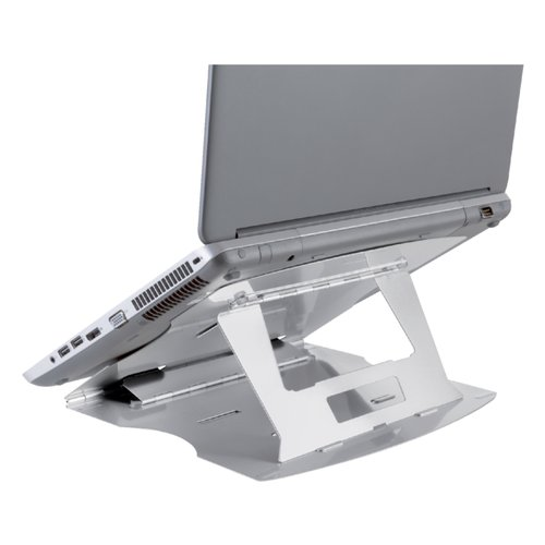 ErgoProof laptopstandaard